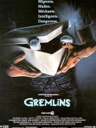 Gremlins 1 ou Gremlins 2 ? 9936