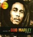 Recensement des livres sur le Reggae/Rasta ds la litterature 2755700920