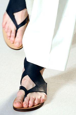 Tendenza Scarpe Primavera - Estate 2010 6-scarpe-chloe-spring-2010