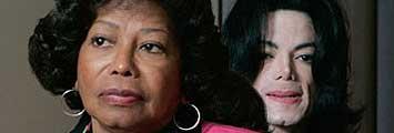 Katherine Jackson senza soldi per i figli di MJ Jacko1_55863_1
