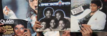 [UFFICIALE] MICHAEL - Tutte le news riguardanti l'album - Pagina 2 Jacko1_59096_1