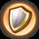 ระบบเกม EDS RolePlay BoardGames 171013111704