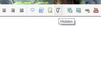 การซ่อนข้อความในกระทู้ (Spoiler)&(Hidden) 171102112654