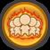 ระบบเกม EDS RolePlay BoardGames 171013111936