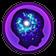 ระบบเกม EDS RolePlay BoardGames 171013111851