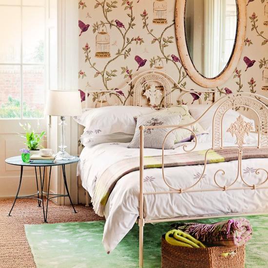~*...FawN's Room...*~ - Page 2 B5c41d6a9ff891c1da35b224414001fbcopy