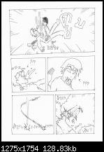 """[นอกรอบ""""ดวลเดือดปืนคู่""""]Shin Versus Zilver ศึกนี้เพื่อลิสชัวลี่!!!  Cbq02"""
