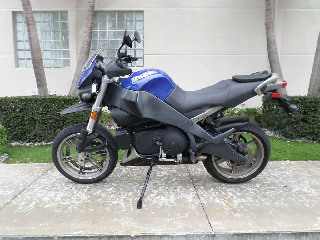 Buell thrust Blue ? 2009-Buell-Ulysses-XB12X-Dual-Sport-Motorcycles-For-Sale-1043