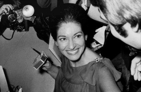 María Callas Callas460