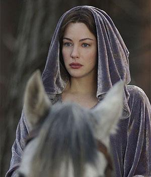 Notre idéal féminin Arwen123dffdf