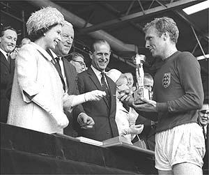  7 تاريخ كأس العالم كاملا..صور+حقائق+أرقام.. 7 1966300