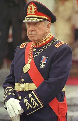 La tarte au citron Pinochet3