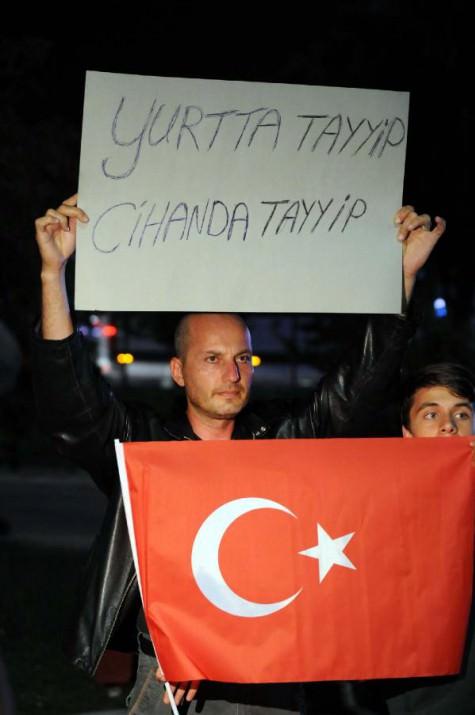 TURQUIE : Economie, politique, diplomatie... - Page 2 2fcfd67a52dc59c0dc3d311726997744899057703