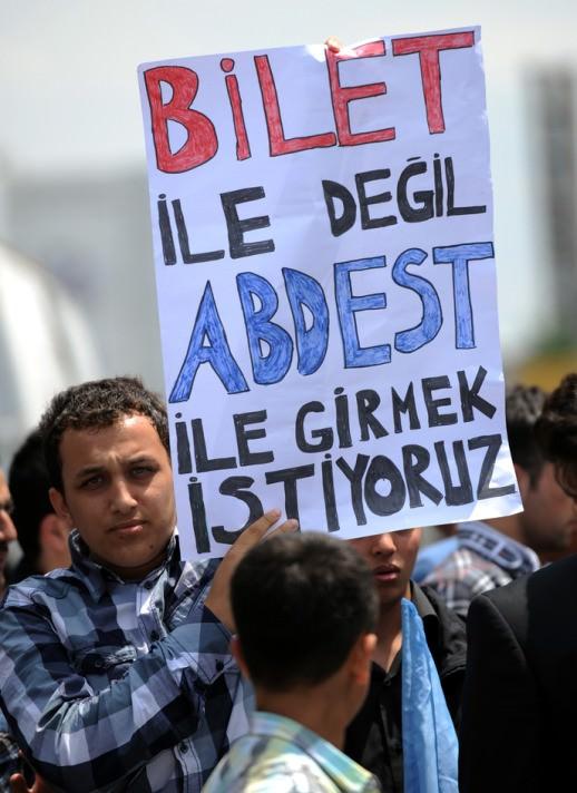 TURQUIE : Economie, politique, diplomatie... - Page 37 3709459589