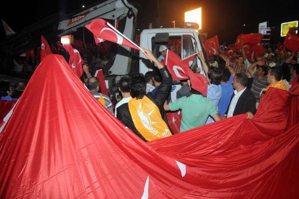 TURQUIE : Economie, politique, diplomatie... - Page 2 4256113712