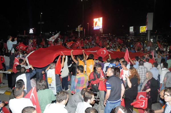 TURQUIE : Economie, politique, diplomatie... - Page 2 5281520458
