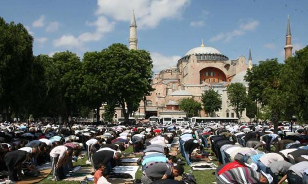 TURQUIE : Economie, politique, diplomatie... - Page 37 9352537737