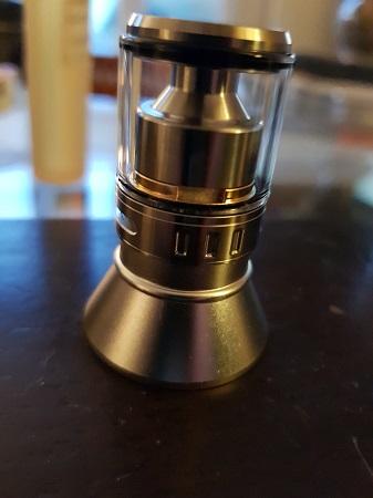 Kylin mini RTA de Vandy Vape 20180213_175451