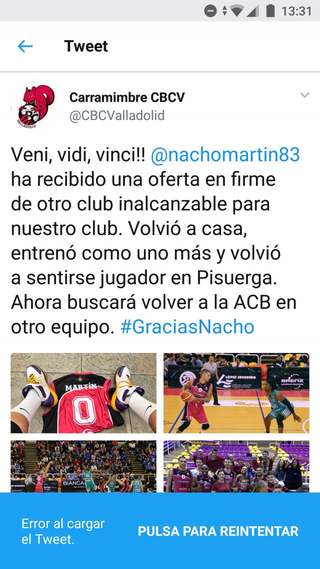 NACHO MARTIN, NUEVO JUGADOR Screenshot_20180113_133107