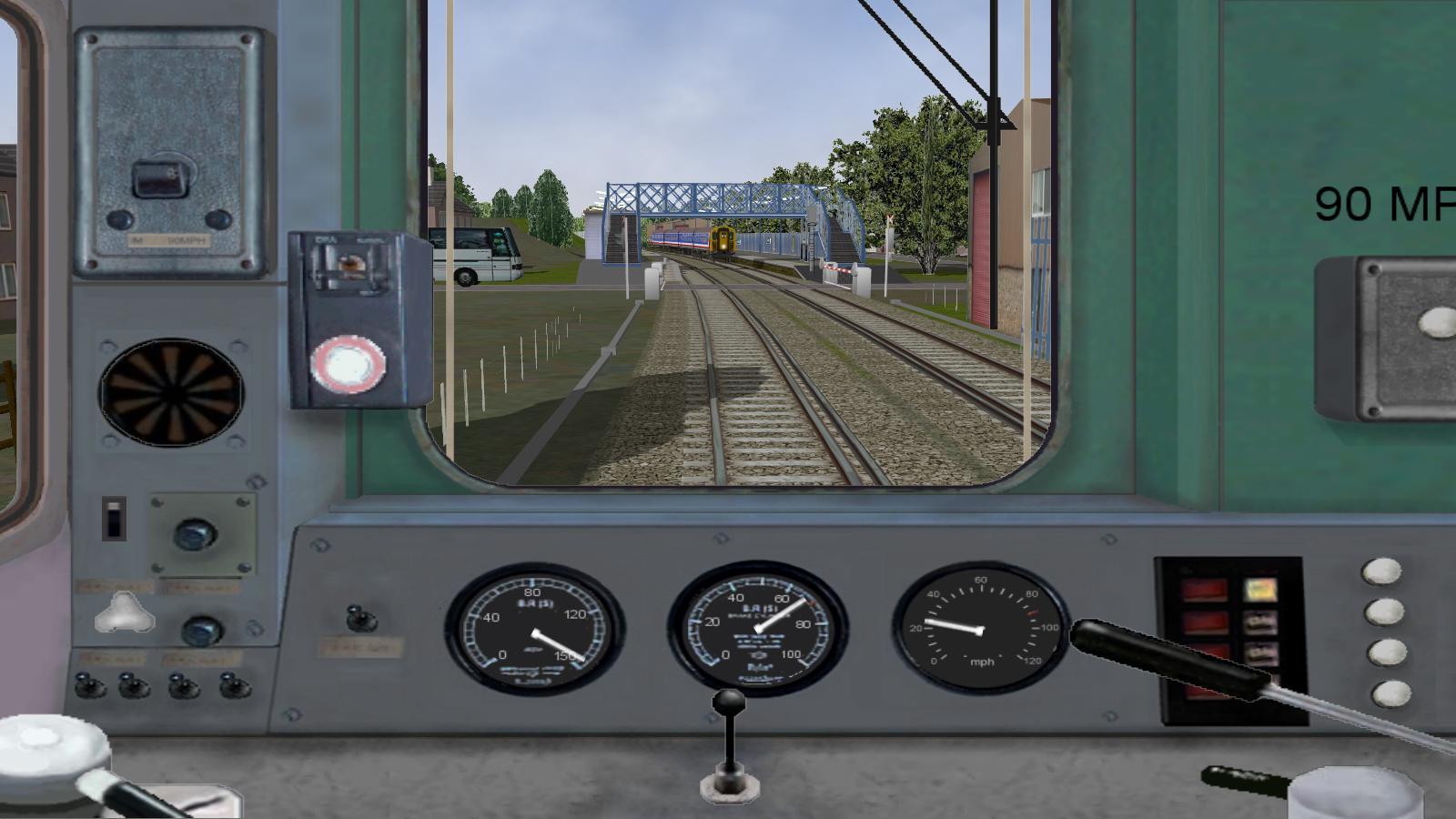 Screenshots - MSTS routes in Open Rails Open_Rails_2017_12_04_07_17_25