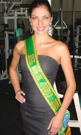 lara brito, miss mundo brasil 2003. Lara_site