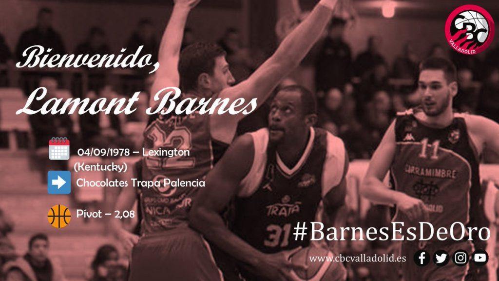Plantilla CBC Valladolid 2017-2018 - Página 3 LAMONT_1024x576