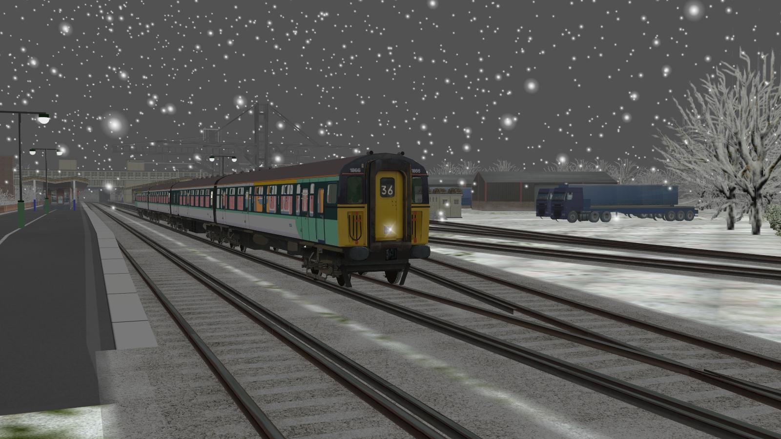 Screenshots - MSTS routes in Open Rails Open_Rails_2017_11_14_08_22_13