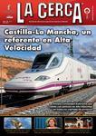 Revista La Cerca nº 99 Page_1_thumb_medium