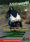 Revista Motoworld Magazine Nº62 Page_1_thumb_medium