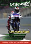 Revista Motoworld Magazine nº 63 Page_1_thumb_medium