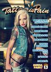 Revista TATTO PAIN Julio  2012 Page_1_thumb_medium
