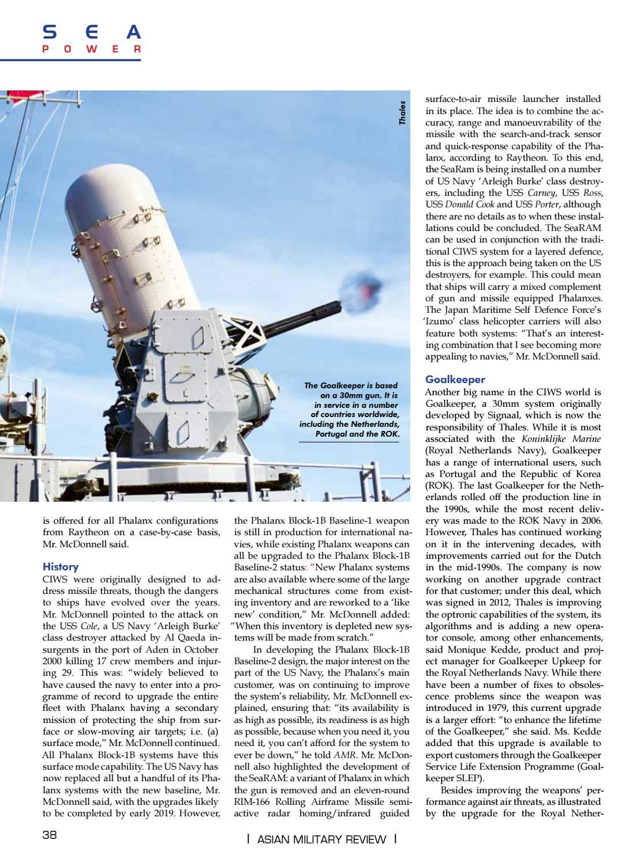Patrulleras y Guardacostas - Página 17 Page_38