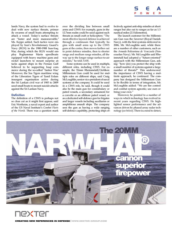 Patrulleras y Guardacostas - Página 17 Page_39