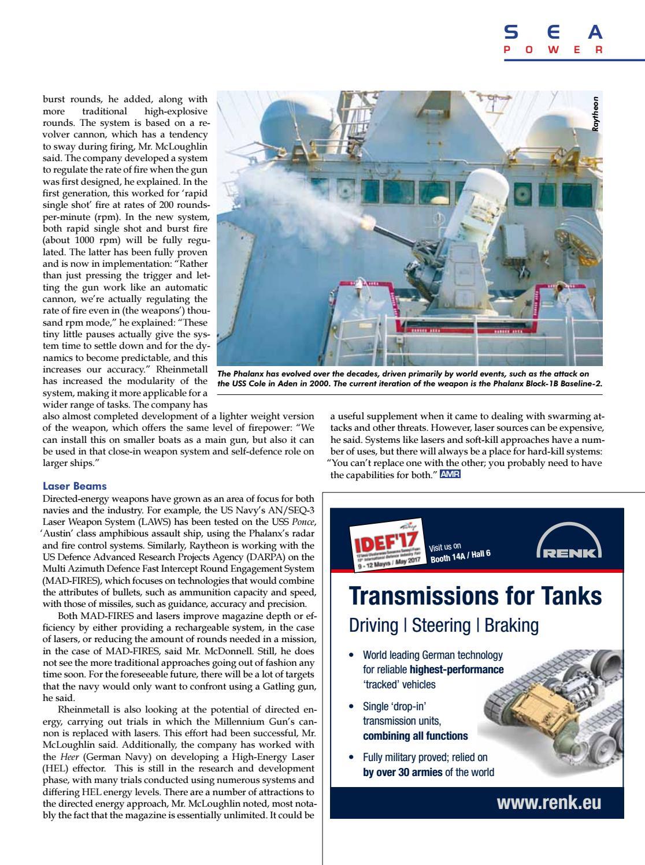 Patrulleras y Guardacostas - Página 17 Page_41