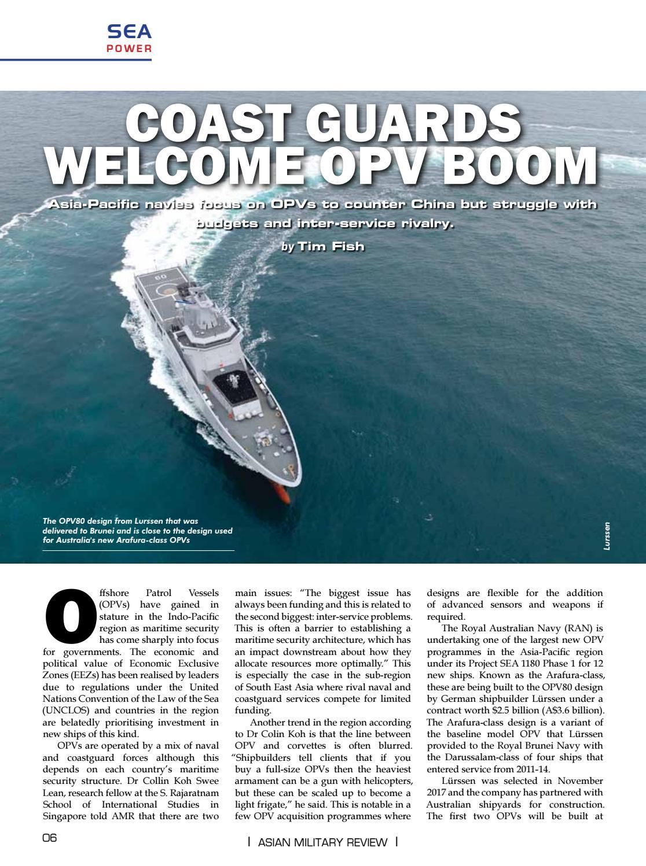 Patrulleras y Guardacostas - Página 17 Page_6
