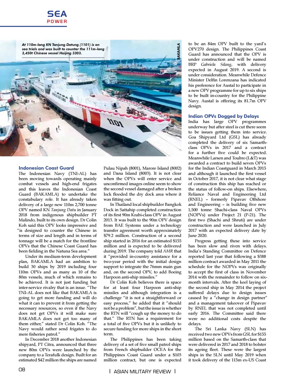 Patrulleras y Guardacostas - Página 17 Page_8