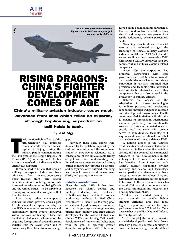 Mirage 50 - Página 21 Page_28