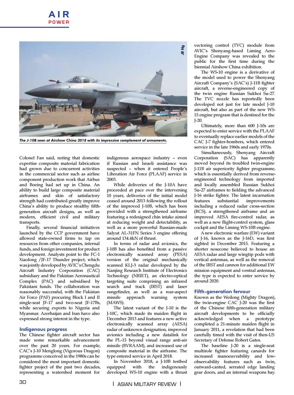 Mirage 50 - Página 21 Page_30