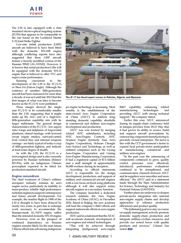 Mirage 50 - Página 21 Page_32