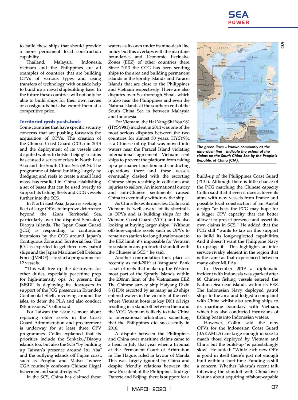 Patrulleras y Guardacostas - Página 17 Page_7