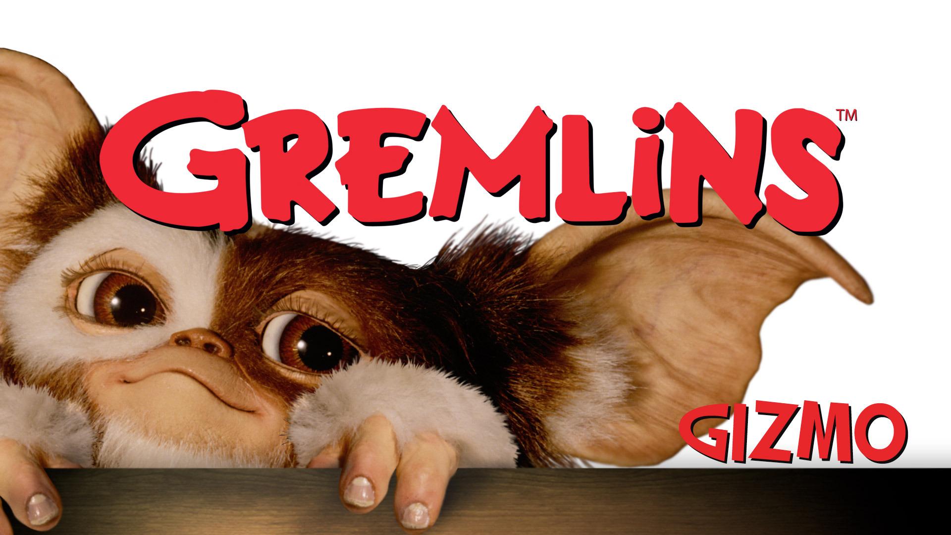 Ma présentation Gremlins-gizmo-30417-wp
