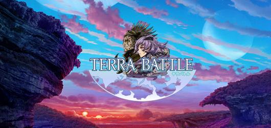 Terra World Terra-battle-iphone-ipod-00a