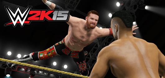 Test et note : WWE 2K15 Wwe-2k15-xbox-one-00c