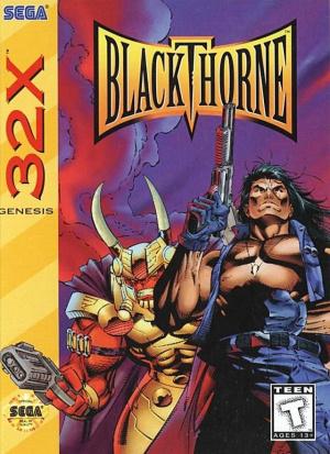 Votre jeu préféré par console de quatrième génération? Blth320f