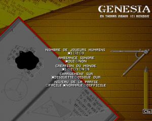 Génésia ( Amiga/PC ) Genesia-amiga-002