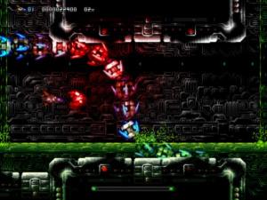 Votre WORST 5 Neo Geo ! Last-hope-dreamcast-dcast-1299856069-011