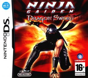 Ninja Gaiden - Dragon Sword (DS) Ngdsds0f