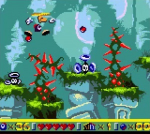 Les jeux méconnus de la Game Boy  - Page 11 Rayman-gameboy-g-boy-1297091006-044