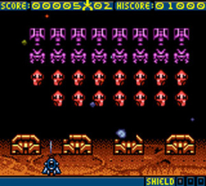 Space invaders ( arcade ) Space-invaders-gameboy-g-boy-002