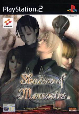 Recherche de bons jeux sur PS2 - Page 2 Jaquette-shadow-of-memories-playstation-2-ps2-cover-avant-g